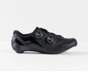 Shoe Bontrager XXX Road