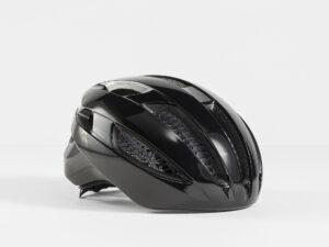 Helmet Bontrager Starvos WaveCel