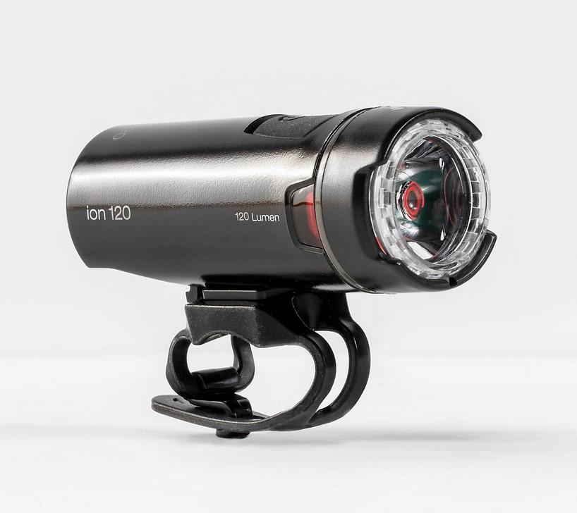 Bontrager Ion 120 Front Bike Light